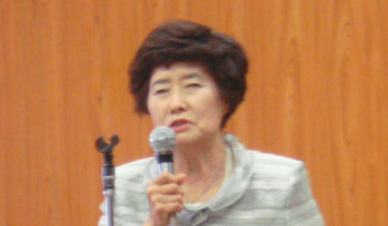 20110528-2.jpg