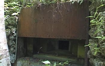 20110814-2.jpg