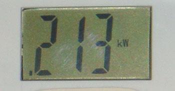 20120511-2.jpg