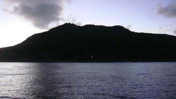 20120818-5.jpg
