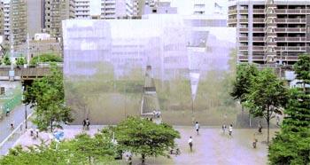 20121025-1.jpg