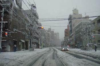 1月14日は成人の日で今年の墨田区内の新成人は1,779名で、心よりおめでとうを申し上げます。
