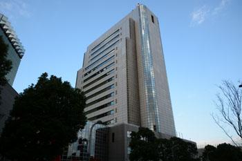 20131210-1.jpg