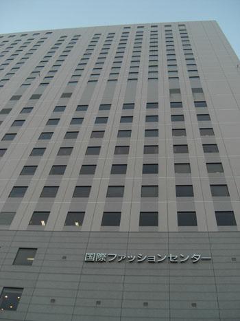 20140509-1.jpg