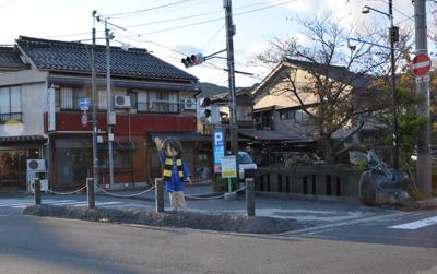 20151011-5.jpg