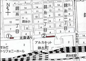 20160713-2.jpg