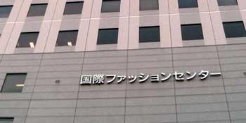 20110126-3.jpg