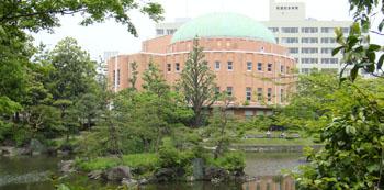 20120403-4.jpg