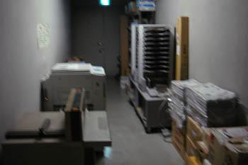 20121206-5.jpg