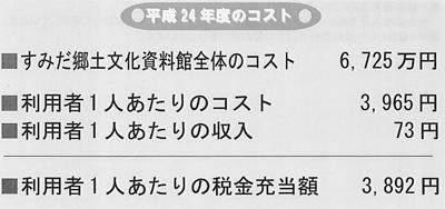 20141109-5.jpg