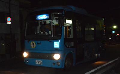 20151011-11.jpg