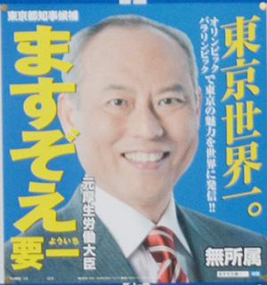 20160615-1.jpg